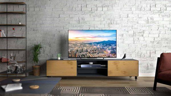 lowboard-tv-grau-anthrazit-holz-eiche-metall-modern-design-interior-wohnzimmer-massivholz-wildeiche-mit-schubladen-rollen-designer-hollywood-7
