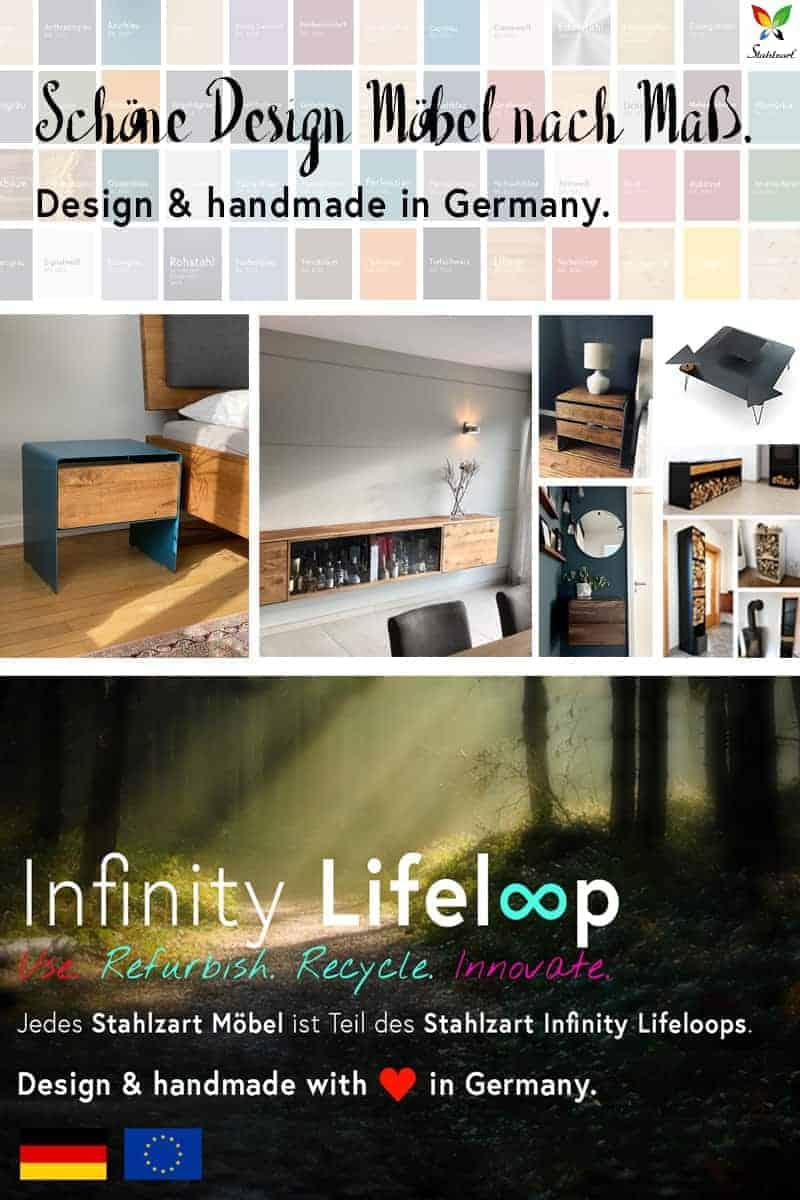 stahlzart-moebel-nach-mass-aus-holz-eiche-metall-stahl-edelstahl-glas-schoenes-modernes-design-handmade-in-germany-individuelle-farben-materialien-mobil