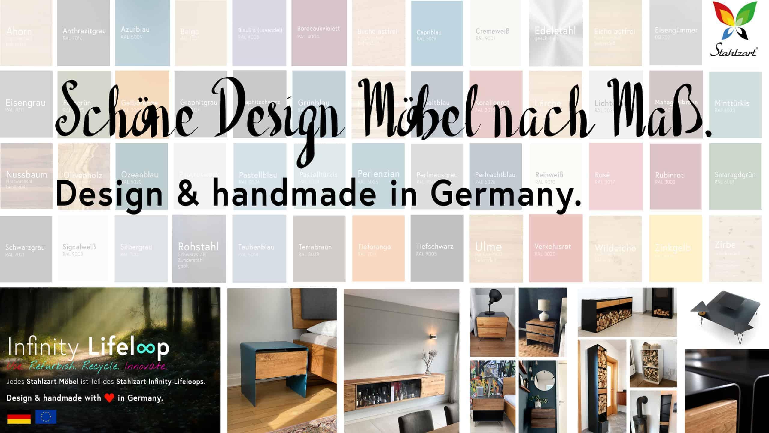 stahlzart-moebel-nach-mass-weiss-schwarz-grau-bunt-aus-holz-eiche-nussbaum-kernbuche-metall-stahl-edelstahl-glas-schoenes-modernes-design-handmade-in-germany-individuelle-farben-neu