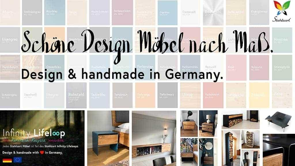 stahlzart-moebel-nach-mass-weiss-schwarz-grau-bunt-aus-holz-eiche-nussbaum-kernbuche-metall-stahl-edelstahl-glas-schoenes-modernes-design-handmade-in-germany-individuelle-farben-tablet