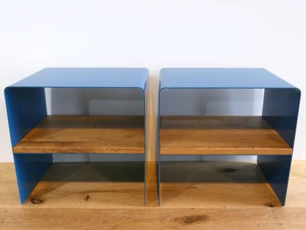 beistelltisch-2er-set-holz-wohnzimmertisch-kleiner-beistelltisch-metall-design-klein-eiche-modern-kaufen-azurblau-massivholz-wildeiche-stahl-mnmlsm-classic