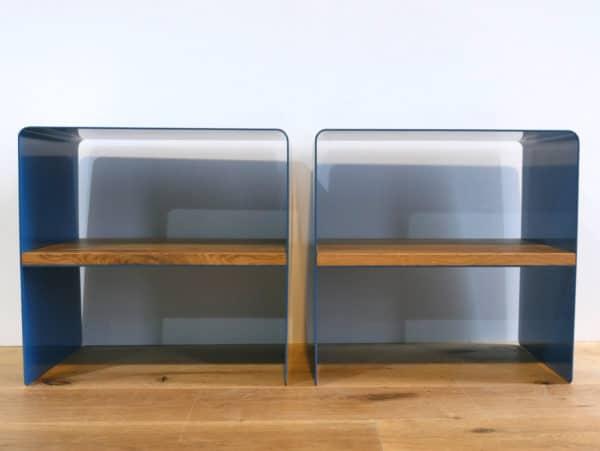 beistelltisch-2er-set-holz-wohnzimmertisch-kleiner-beistelltisch-metall-design-klein-eiche-modern-kaufen-blau-massivholz-wildeiche-stahl-minimalistisch