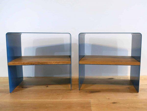 beistelltisch-2er-set-holz-wohnzimmertisch-kleiner-beistelltisch-metall-design-klein-eiche-modern-kaufen-blau-massivholz-wildeiche-stahl-mnmlsm-classic