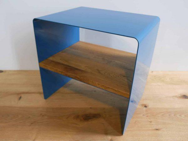 beistelltisch-holz-wohnzimmertisch-kleiner-beistelltisch-metall-design-klein-eiche-modern-kaufen-blau-massivholz-wildeiche-designermoebel-stahl-mnmlsm-classic-stahlzart