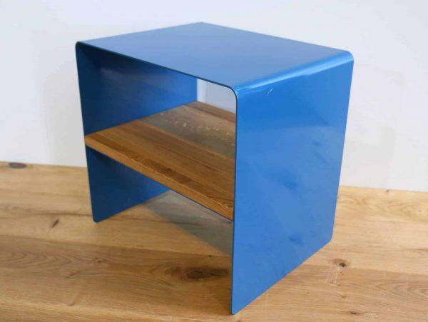 beistelltisch-holz-wohnzimmertisch-kleiner-beistelltisch-metall-design-klein-eiche-modern-kaufen-blau-massivholz-wildeiche-stahl-b-ware