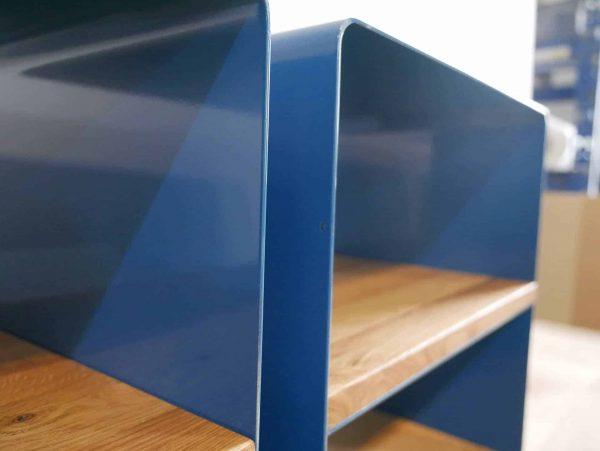 beistelltisch-holz-wohnzimmertisch-kleiner-beistelltisch-metall-design-klein-eiche-modern-kaufen-blau-massivholz-wildeiche-stahl-mnmlsm-classic-b-ware