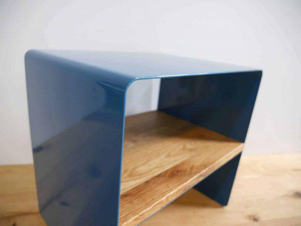 beistelltisch-holz-wohnzimmertisch-kleiner-beistelltisch-metall-design-klein-eiche-modern-kaufen-blau-massivholz-wildeiche-stahl-mnmlsm-classic-detailbild