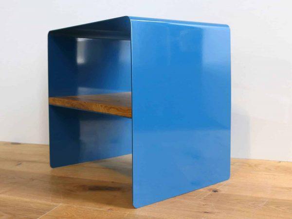 beistelltisch-holz-wohnzimmertisch-kleiner-beistelltisch-metall-design-klein-eiche-modern-kaufen-blau-massivholz-wildeiche-stahl-wohnzimmer-designer-stahlzart