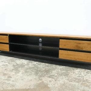 lowboard-tv-holz-schwarz-eiche-grau-massivholz-industrial-design-metall-modern-wildeiche-mit-schubladen-fuessen-fuer-grosse-tvs-stahl-classic-030