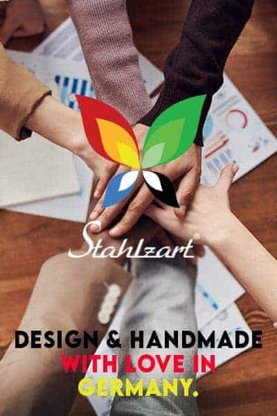 stahlzart-moebel-furniture-design-handmade-with-love-in-germany-moebel-handgemacht-in-deutschland