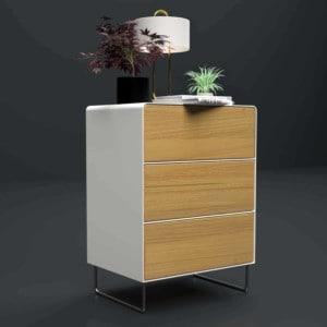 nachttisch-weiss-holz-eiche-astfrei-metall-modern-design-industrial-massivholz-fuer-boxspringbett-mit-schubladen-schlafzimmer-minimalistisch-fly-high-9s