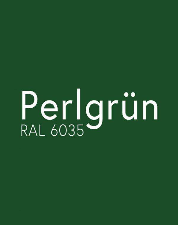 perlgruen-ral-6035
