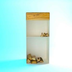 kaminholzregal-metall-innen-stahl-wohnzimmer-mit-rueckwand-mit-schublade-weeiss-massivholz-olive-modern-design-minimalist-stahlzart-dreamer-collection