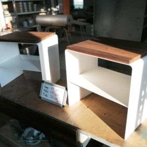 stahlzart-now-moebel-beistelltisch-nachttisch-weiss-holz-nussbaum-metall-modern-design-wohnzimmer-massivholz-stahl-minimalistisch-nachhaltig