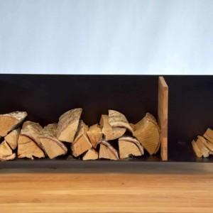 kaminholzregal-metall-innen-schwarz-mit-rueckwand-modern-design-wohnzimmer-brennholzregal-kaminholz-aufbewahrung-trennwand-holz-eiche-magnetisch-verschiebbar-stahlzart-magic-3